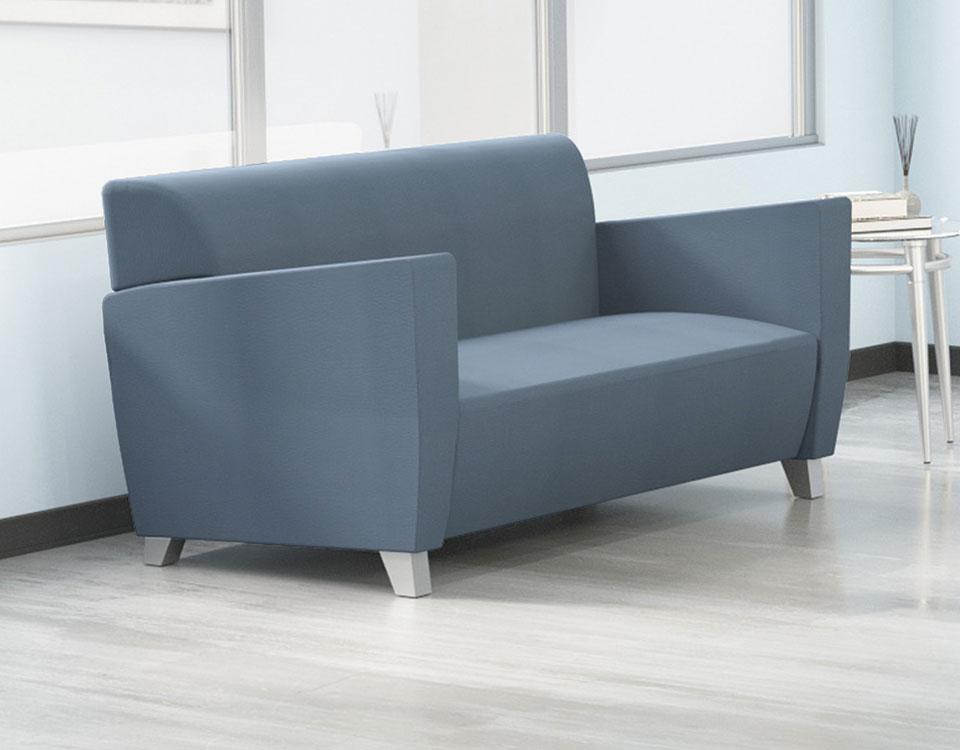 home_furniture_960x750_03