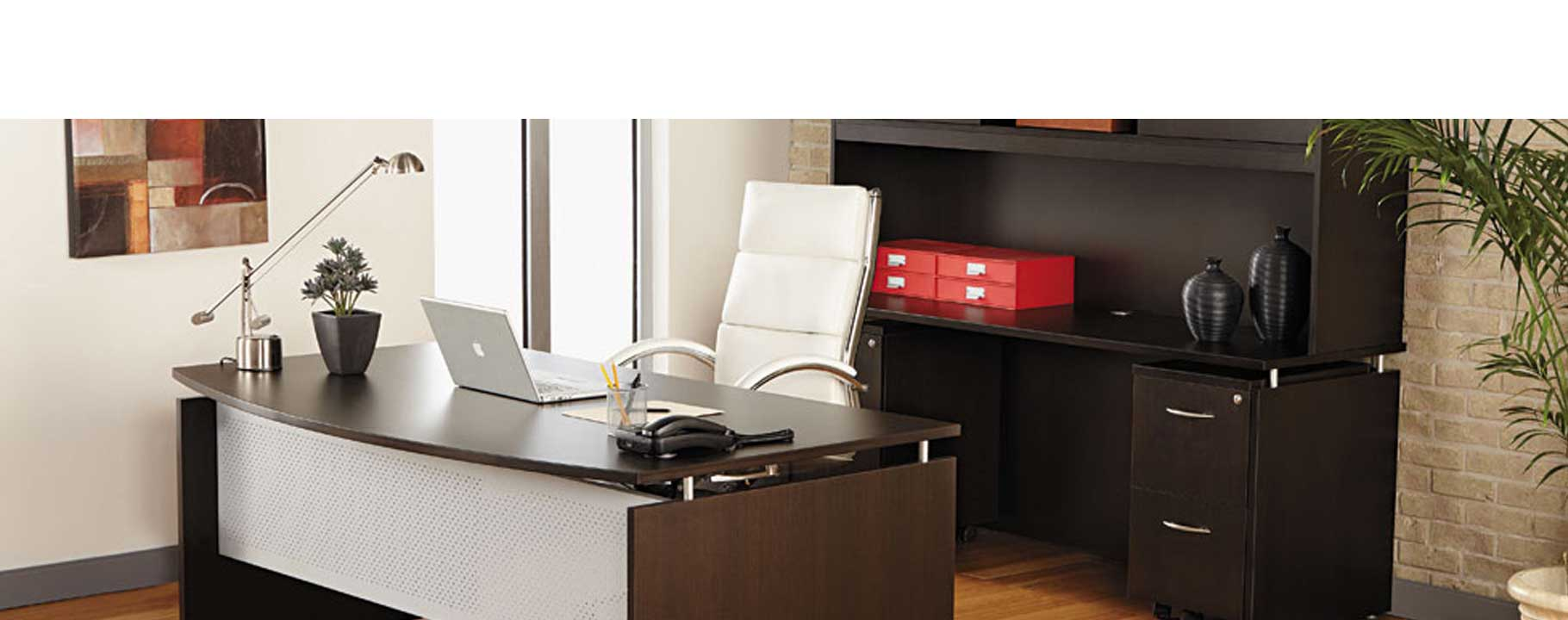 coverimage_desk