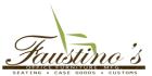 faustino-logo